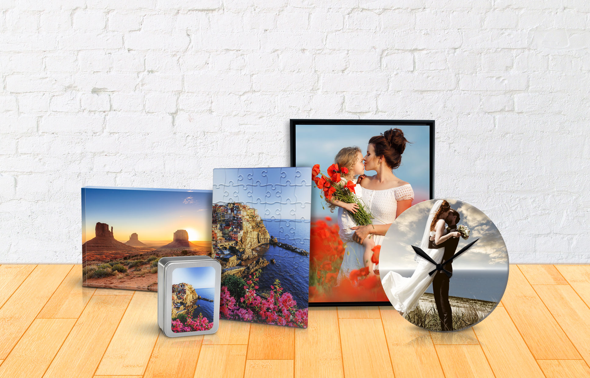 Elegant Capture Your Cherished Moments With The Dynamic Color And Detail Of Acrylic  Photo Prints From AcrylicPress.com.